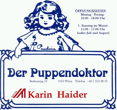 Puppendoktor