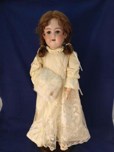 AM Florodora 1901 2