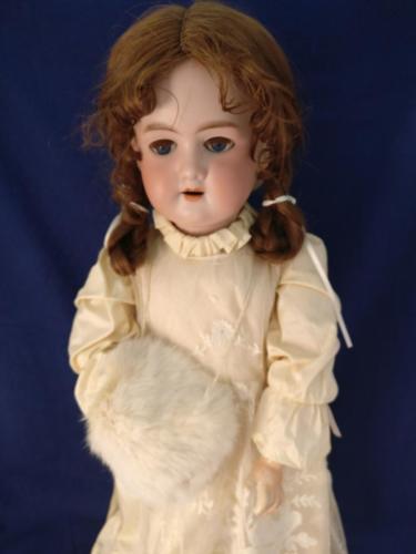 AM Florodora 1901 3